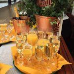 Volpension / all inclusive Sails, evenementen zeilwedstrijd en maritieme feesten