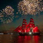 Sails maritieme feesten en zeilevenementen op zeilschip Meander zeilen
