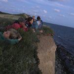 Expedities en wandeltochten zeilreizen Meander